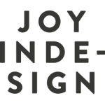 logo-joy-in-design
